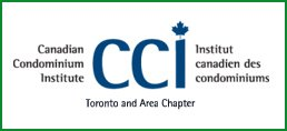 cci - Commercial Cleaning / Janitorial Toronto | call Professional Choice