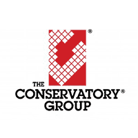 conservatory group logo - Commercial Office Cleaning & Janitorial Toronto | call Professional Choice