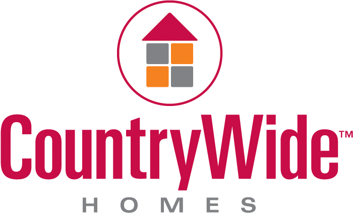 countrywidehomes logo - Commercial Cleaning / Janitorial Toronto | call Professional Choice