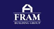 logo fram development group - Commercial Cleaning / Janitorial Toronto | call Professional Choice