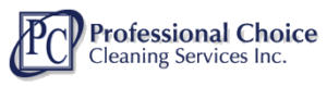 logo pcc 300x79 - Tips for Preparing Staff to Work Remotely