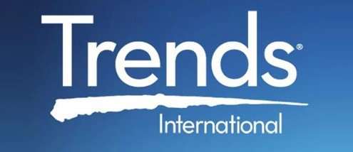 logo trends international 1 - Commercial Cleaning / Janitorial Toronto | call Professional Choice