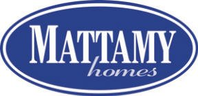 mattamy homes logo - Commercial Office Cleaning & Janitorial Toronto | call Professional Choice