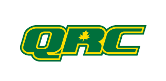 qrc logo - Commercial Cleaning / Janitorial Toronto | call Professional Choice