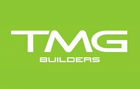 tmg logo - Commercial Cleaning / Janitorial Toronto | call Professional Choice