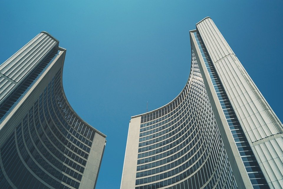 toronto-city-hall-px