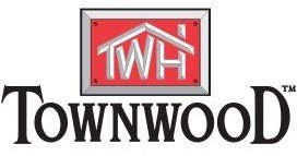 townwood logo - Commercial Office Cleaning & Janitorial Toronto | call Professional Choice