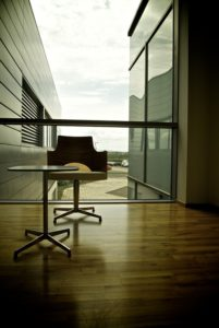 business centre 201x300 - Choosing The Right Commercial Cleaning Company