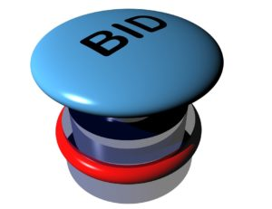 bid button 300x231 - How to Successfully Bid on Business Contracts