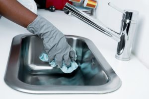 cleaning 300x200 - Risks And Liability Concerns To Cleaning Your Own Company