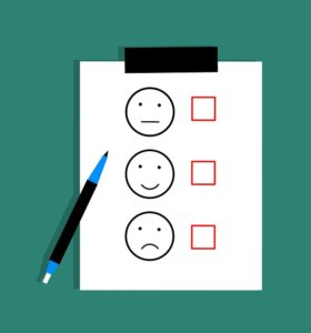 feedback 280x300 - Risks And Liability Concerns To Cleaning Your Own Company