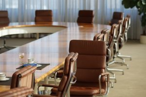 boardroom2 300x200 - Questions To Ask Before Hiring New Cleaners