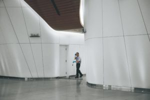 facility maintenance 300x200 - Facility Maintenance Services: A Glimpse into The Future
