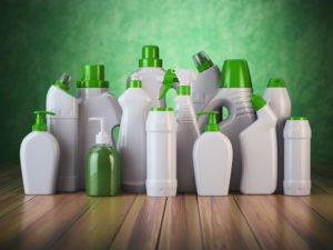 shutterstock 572028577 300x225 - Learn Why Proper Cleaning Supplies and Equipment Are Important