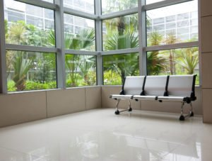hard floor 2 300x227 - Is Your Commercial Cleaning Company Trustworthy Enough to Be Left Unsupervised?