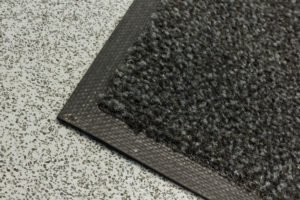matting 300x200 - Winter Office Cleaning Tips for A Clean and Healthy Workplace