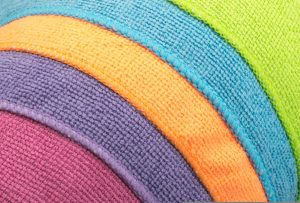 microfibre cloths 300x203 - How To Avoid Cross Contamination In Your Commercial Cleaning Company
