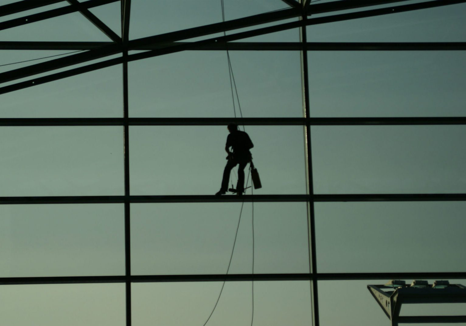 commercial window cleaning 1600x1072 landscape - Commercial Cleaning Services | Professional Choice Cleaning
